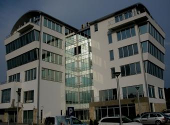 Folija-Silver-35-zgrada-Merima-Henkel