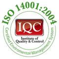 ISO_14001_2004_E