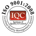 ISO_9001_2008_E