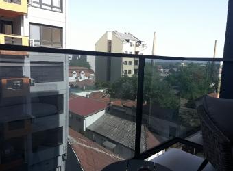 FolijePro-Zaštita-terase-sa-Silver-20