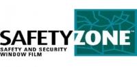 safety-zone